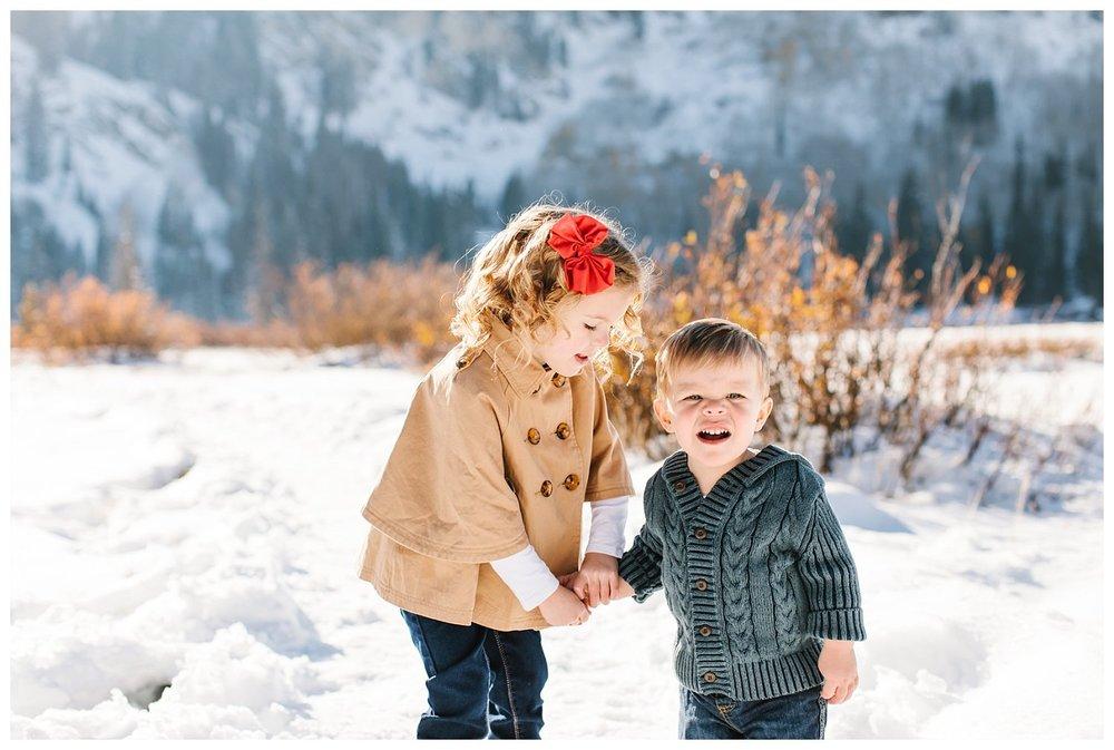 Rachel Lindsey Photography Utah Wedding Photographer_2671.jpg