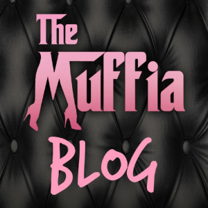 THE MUFFIA BLOG
