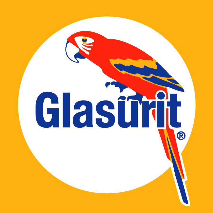 Glasurit Large.jpg