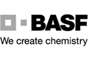 basf we create chemistry black _ grey.png