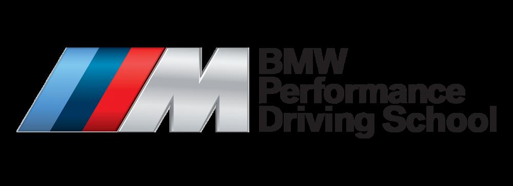 BMW-PDS-logo-horz.png