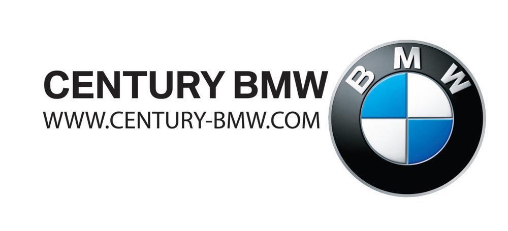 Century BMW.jpg