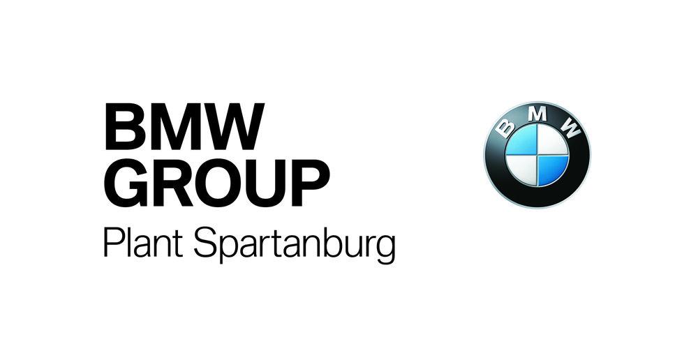 BMW MFG Logo.jpg