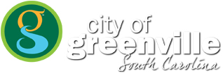 Greenvill City copy.jpg