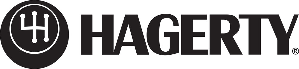 Hagerty Black Icon_Wordmark.jpg