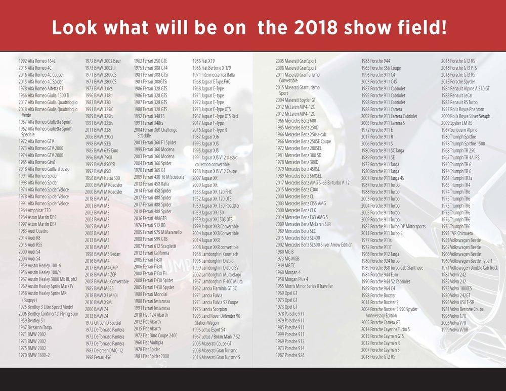 2018 EURO Show Cars.jpg