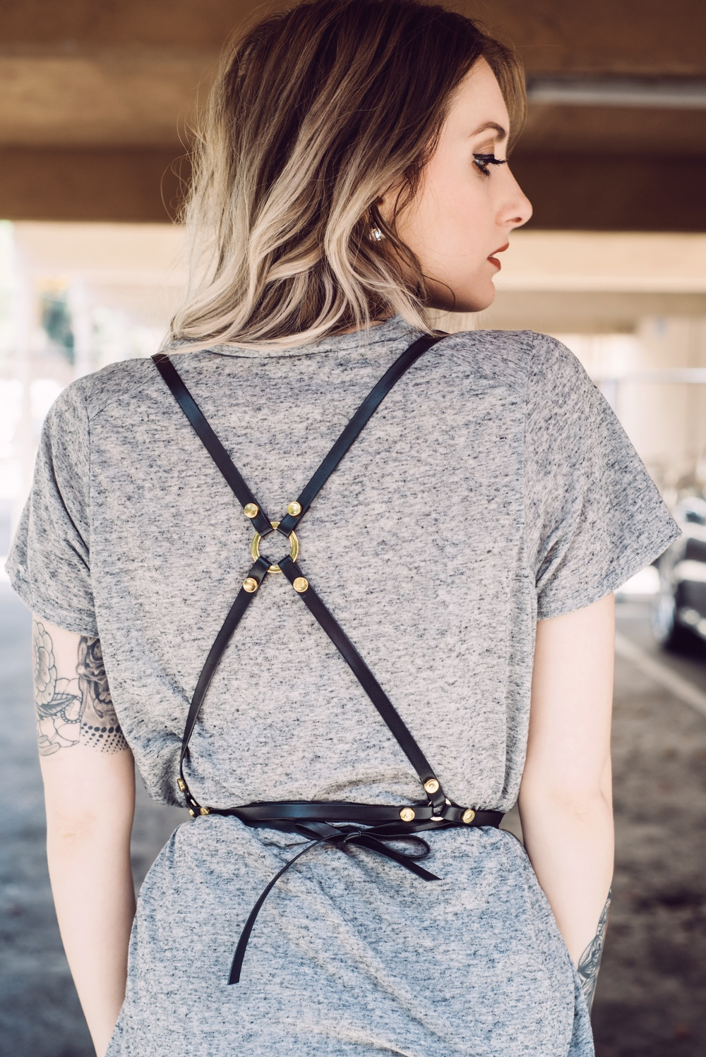 CatHaus_DaintyHarness_Sarah_back.jpeg