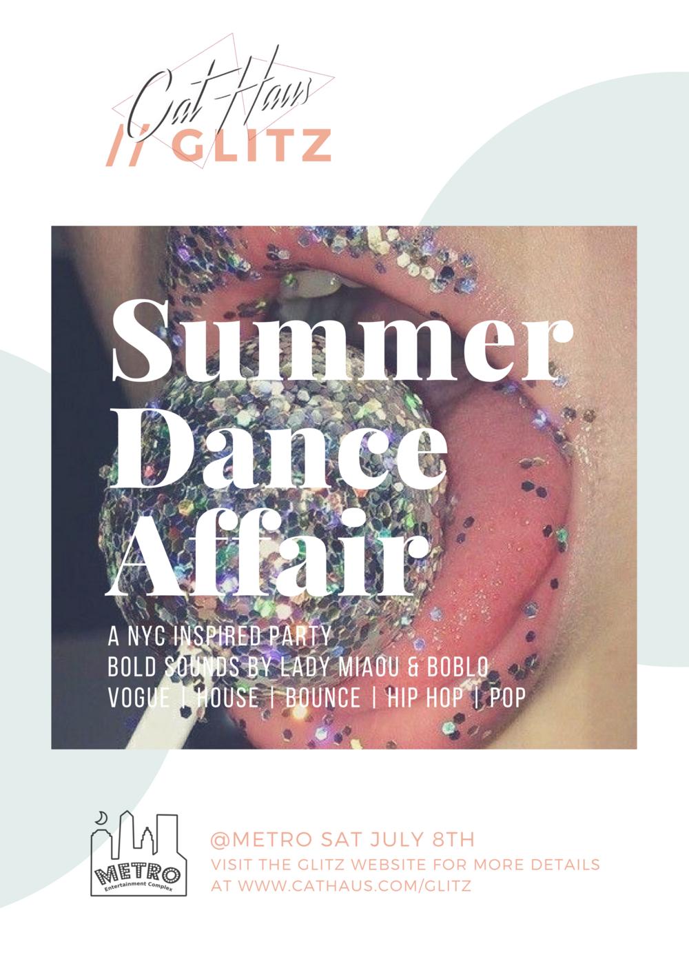 summerdance party.png