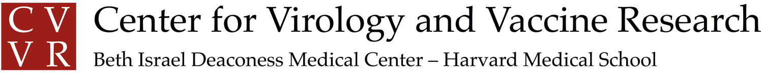 Center for Virology and Vaccine Research
