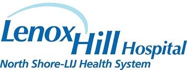 lenox_hill_logo.jpg
