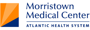 morristown-memorial-hospital-14401.jpg