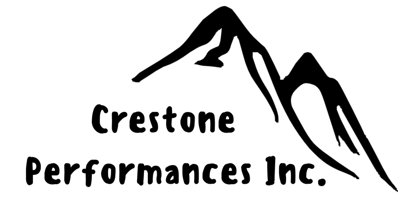 Crestone Performances Inc.