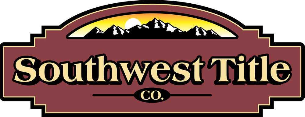 SOUTHWEST TITLE logo to use for ad.jpg