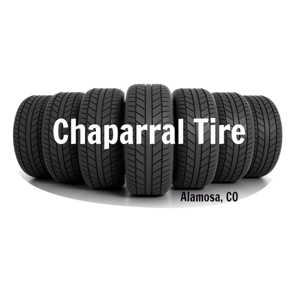 Chaparral Tire logo - not for poster.png