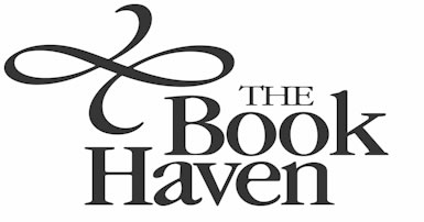 The Book Haven Logo- not for poster.jpg