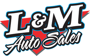 L&M Auto Sales logo- not for poster.png