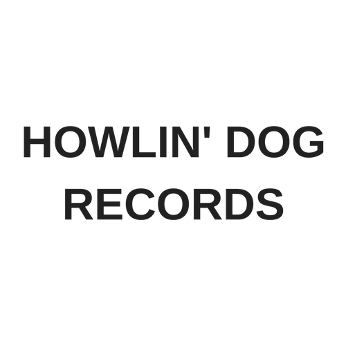 Howlin' Dog Records.png