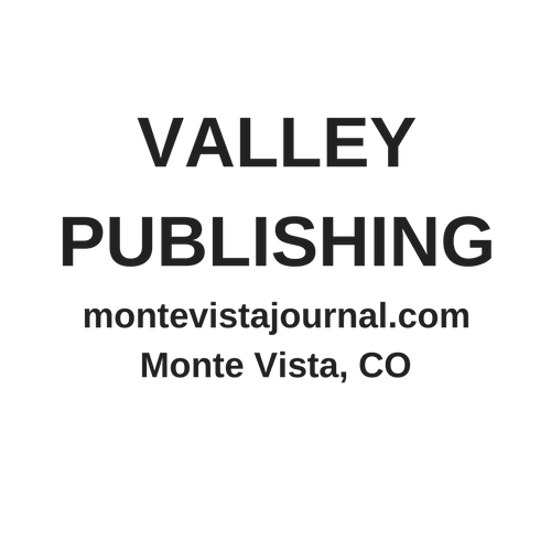 Valley publishing logo.png