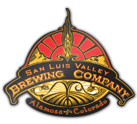 SLV Brewing Co Logo.png