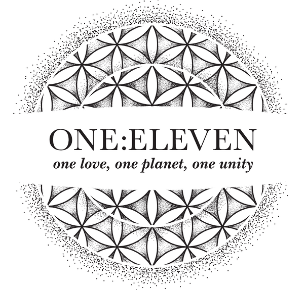 One-eleven logo.png