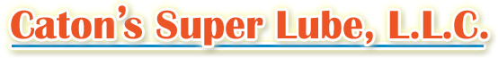 caton's super lube logo.png