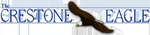 Crestone_Eagle_Logo_header.png
