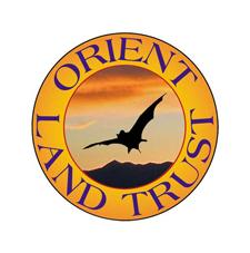 Orient Land Trust logo trans.png