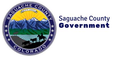 Sag county trans.png