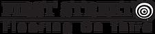 First street flooring logo.png