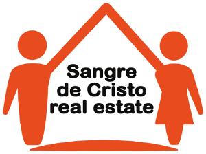 SangreD logo.png