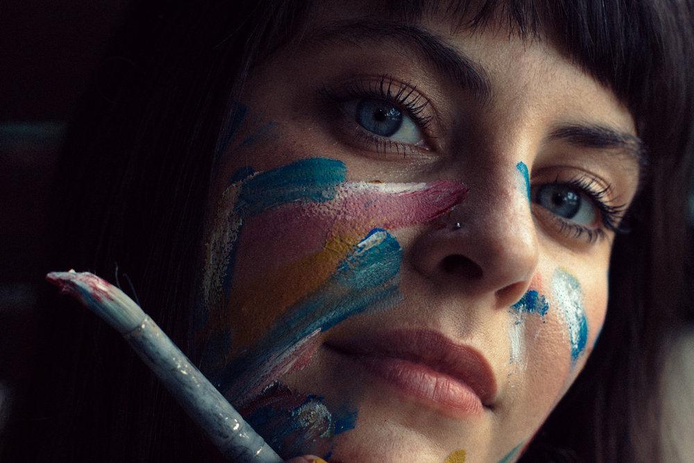 Tess Paint Shoot-322.jpg