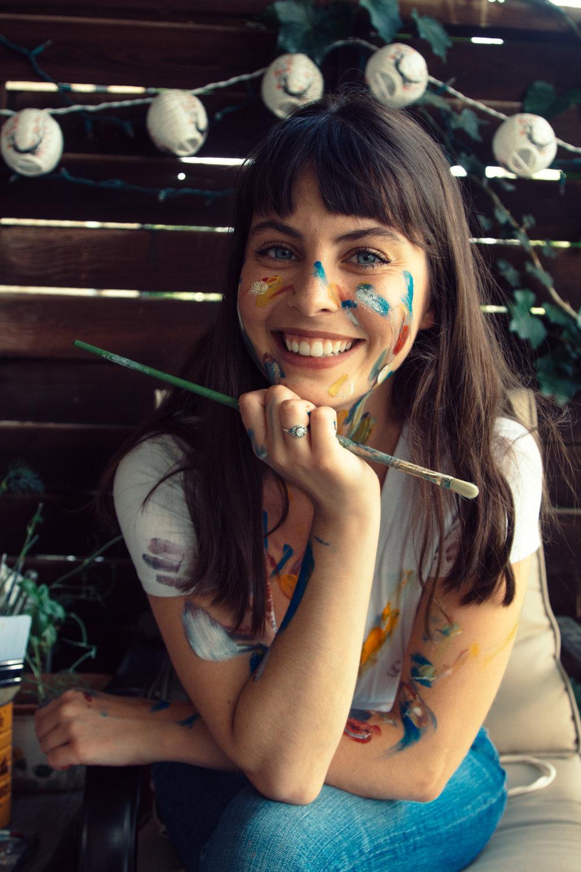 Tess Paint Shoot-220.jpg