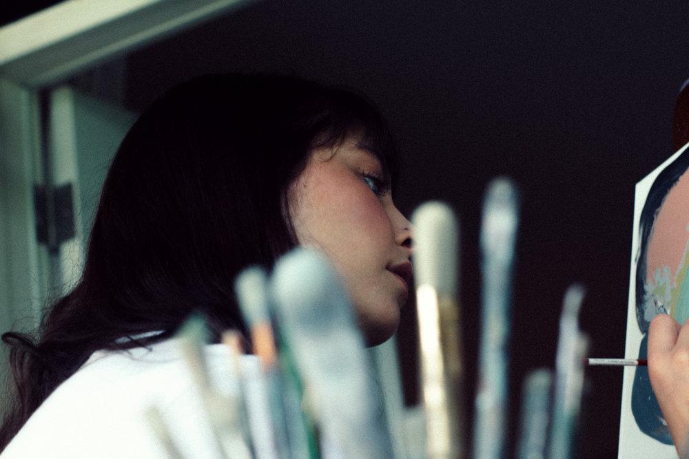 Tess Paint Shoot-173.jpg
