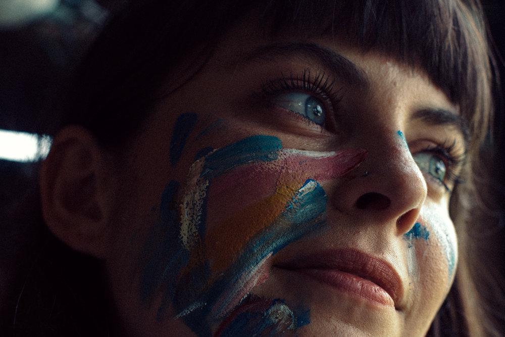 Tess Paint Shoot-285.jpg