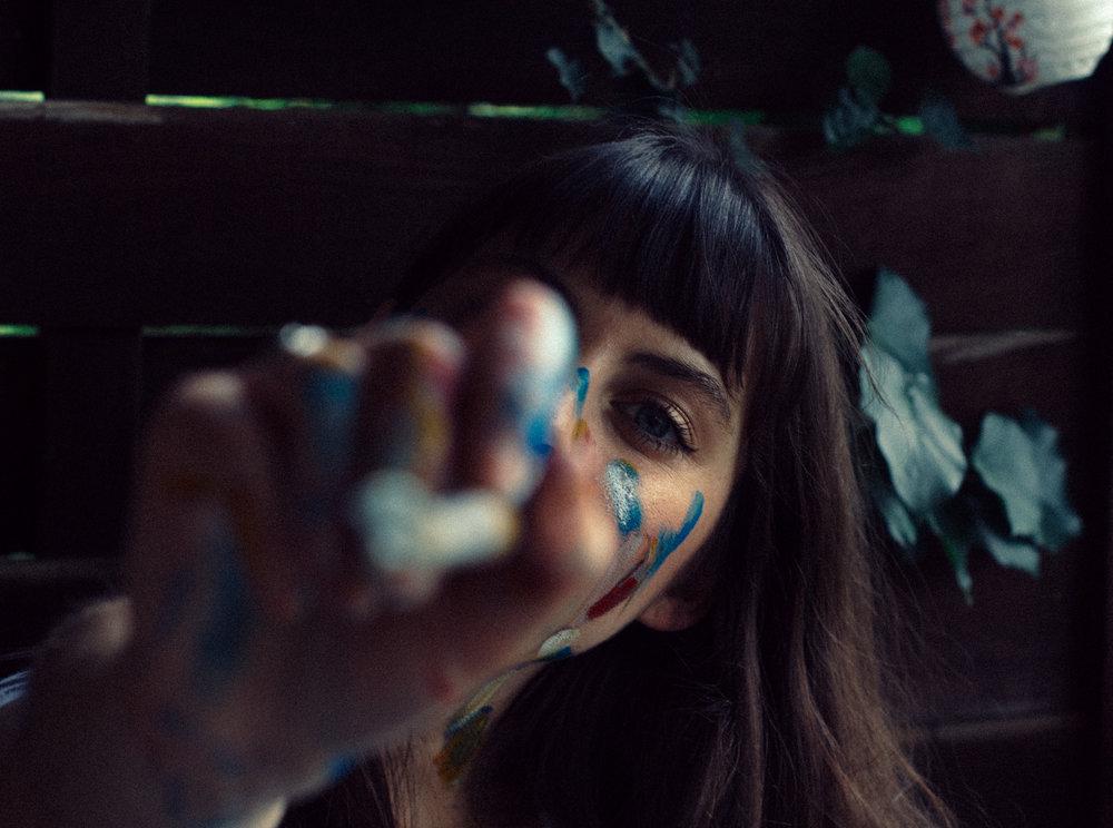 Tess Paint Shoot-302.jpg
