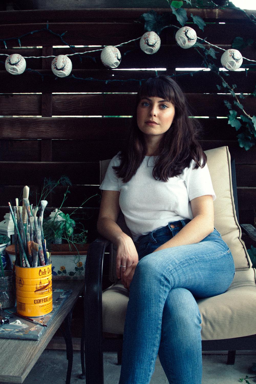 Tess Paint Shoot-198.jpg