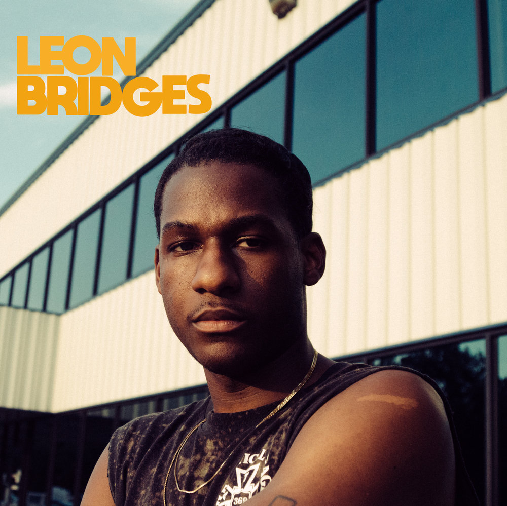 Leon Bridges in Nashville-371BLOGC3.jpg