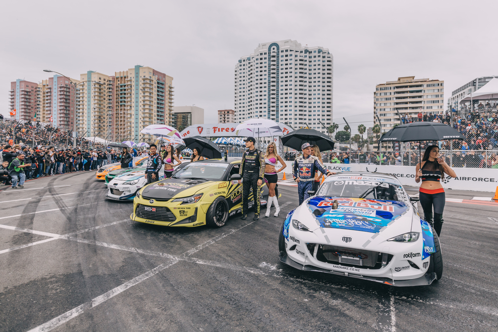 4.8.2016 - 4.9.2016 - Formula Drift - 5 Star Selects (78 of 129).jpg