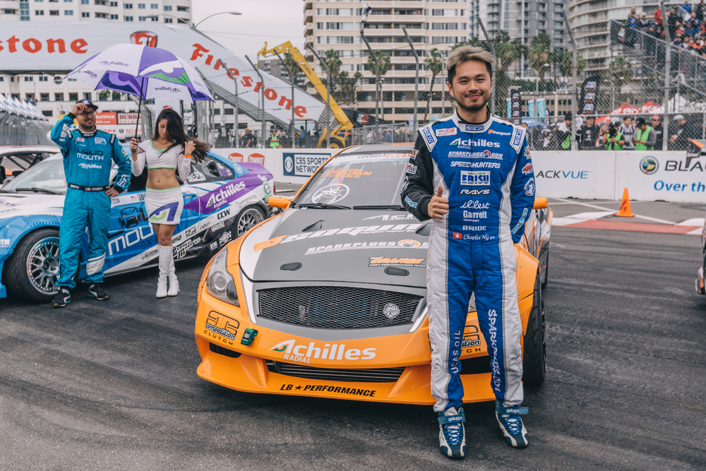 4.9.2016 - FDLB - 3. Opening Ceremony - Edited (22 of 30).jpg
