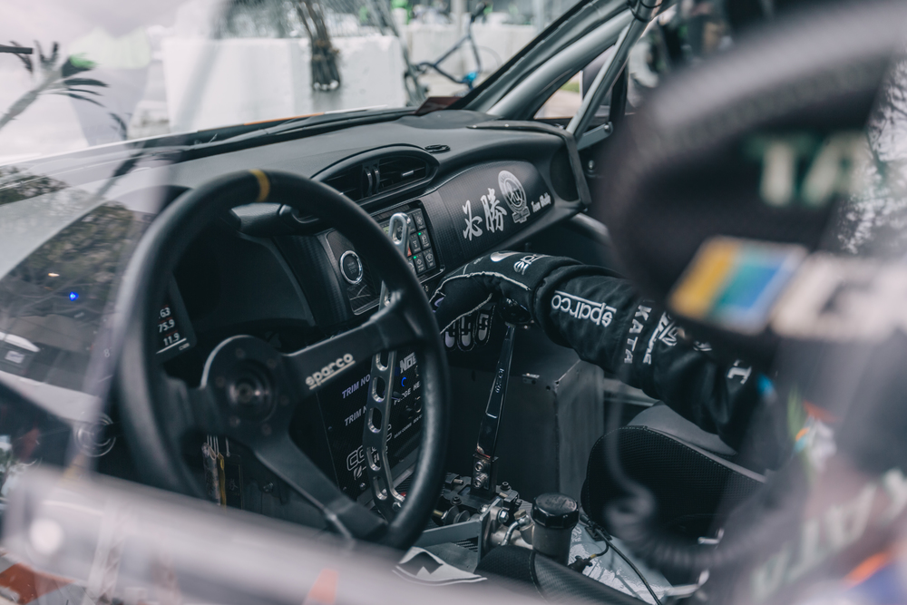 4.8.2016 - 4.9.2016 - Formula Drift - 5 Star Selects (48 of 129).jpg