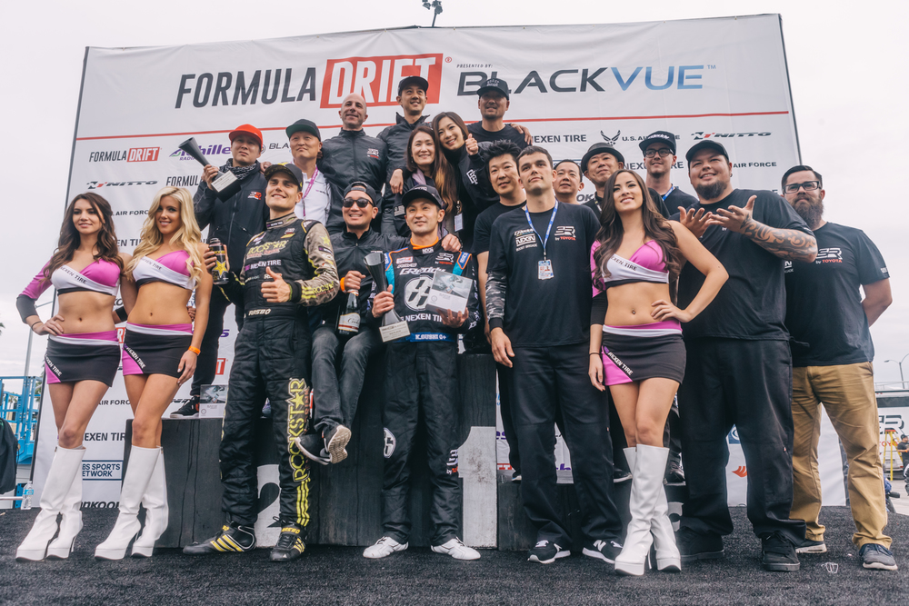 4.8.2016 - 4.9.2016 - Formula Drift - 5 Star Selects (129 of 129).jpg
