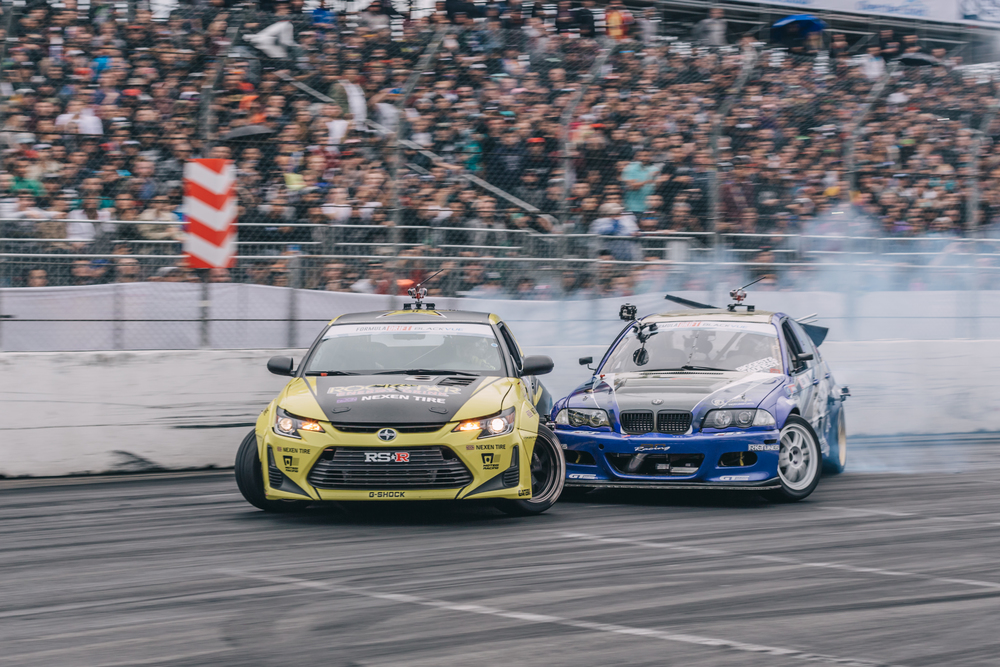 4.8.2016 - 4.9.2016 - Formula Drift - 5 Star Selects (106 of 129).jpg