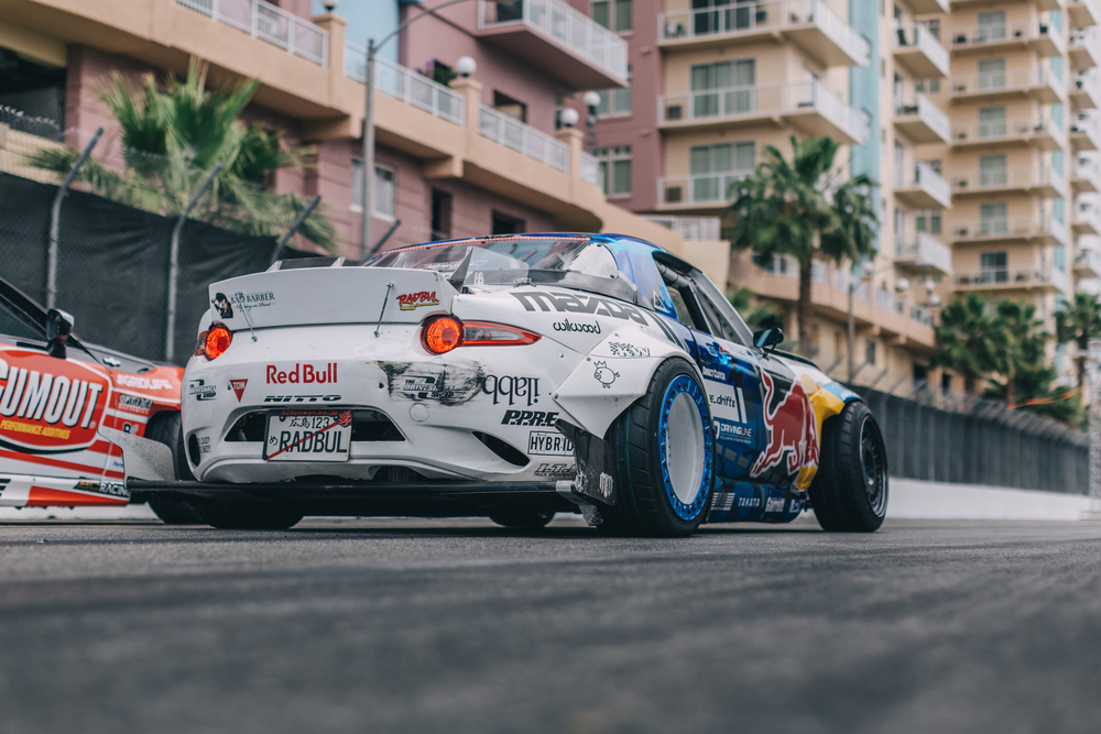 4.8.2016 - 4.9.2016 - Formula Drift - 5 Star Selects (40 of 129).jpg