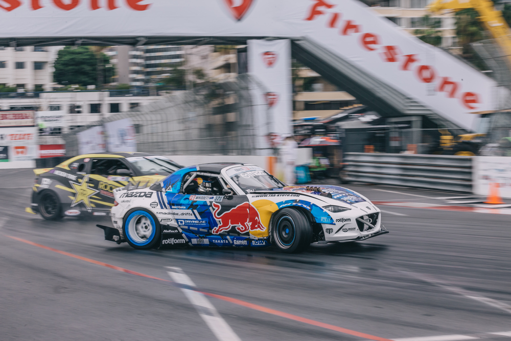 4.8.2016 - 4.9.2016 - Formula Drift - 5 Star Selects (53 of 129).jpg