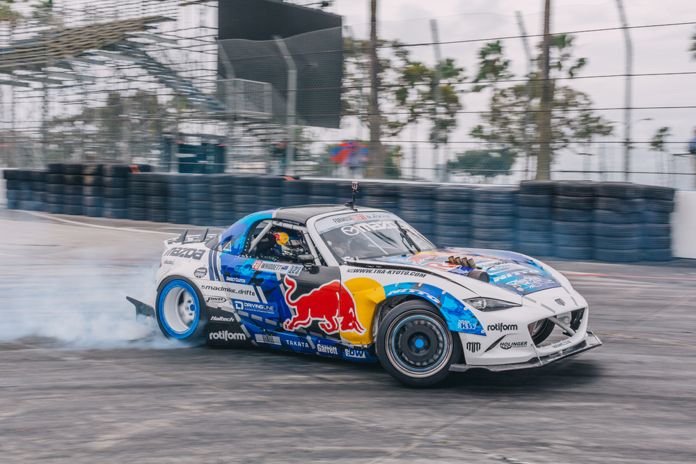 4.8.2016 - 4.9.2016 - Formula Drift - Mad Mike Whiddett Rad Bull Mazda MX-5 - Edited (79 of 102).jpg