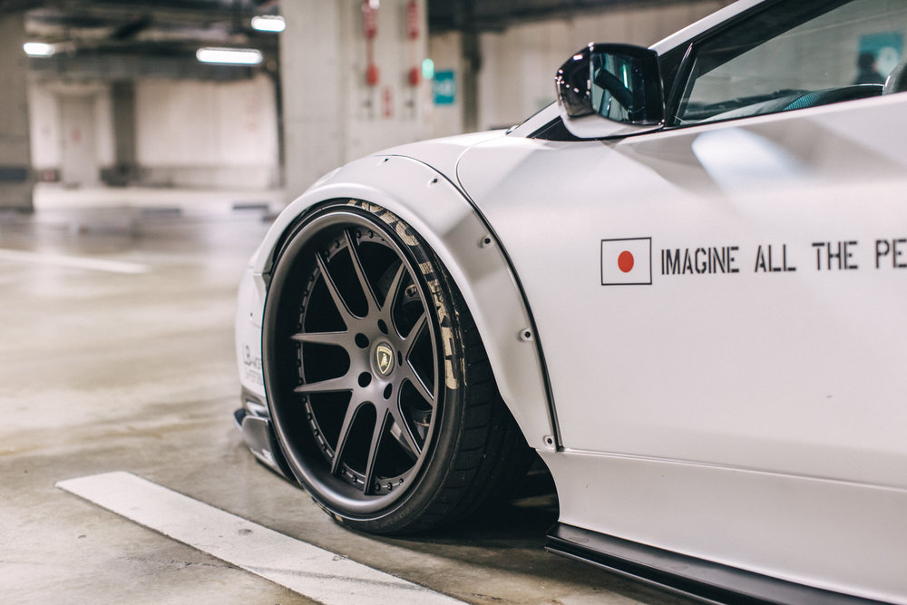 2.17.2015 - Liberty Walk Odaiba CPL Obuchi Motors Edited (5 of 26).jpg