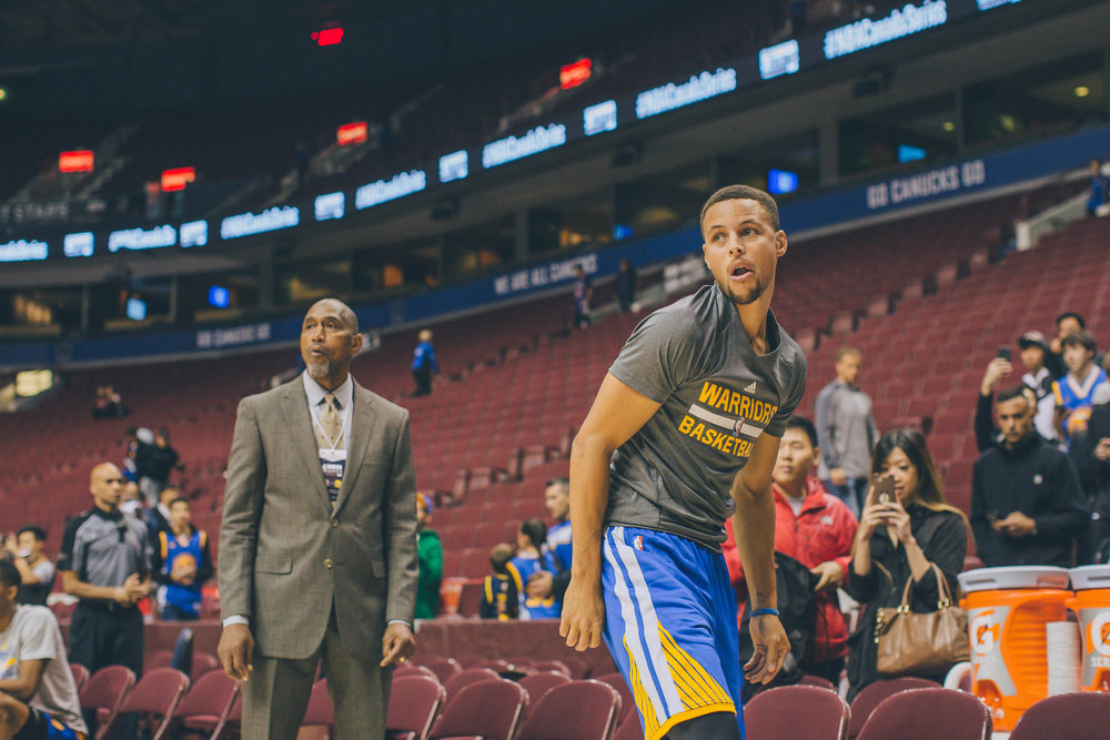 10.1.2016 - Golden State Warriors vs Toronto Raptors - Edited (No Watermark) (39 of 199).jpg