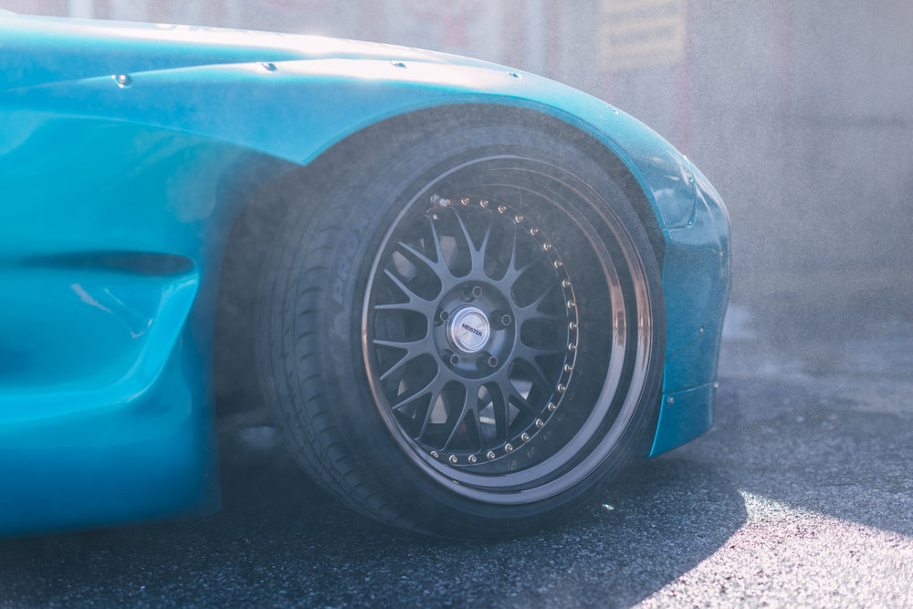 4.20.2016 - Rocket Bunny RX7 Importfest - Static - Edited (3 of 46).jpg