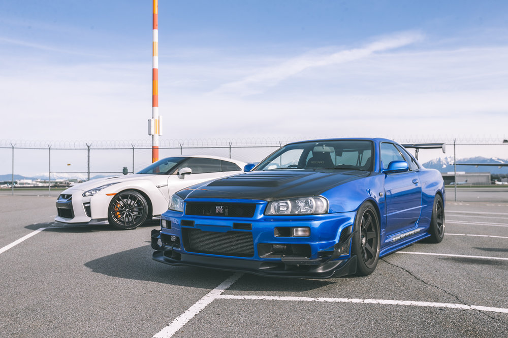 4.16.2017 - R34 GTR X2 w- Charles Wong - Edited Selects (6 of 56).jpg