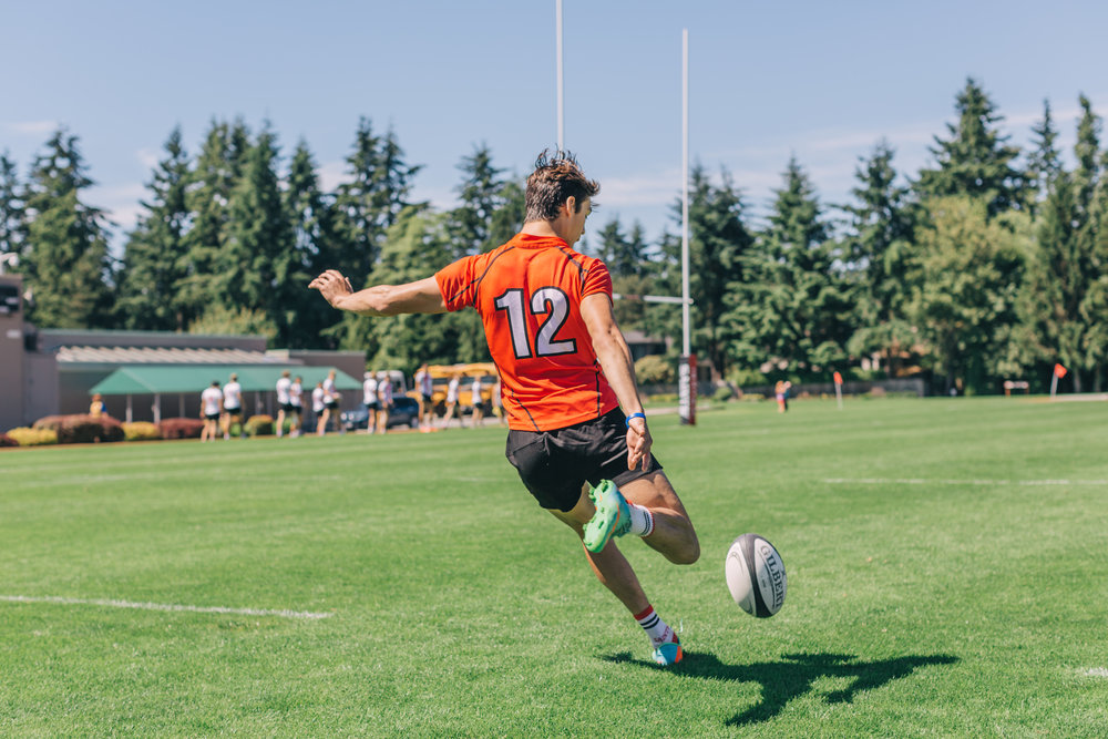 6.4.2016 - St.George's Rugby - Provincial Sevens - Edited (45 of 86).jpg